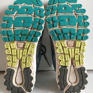 Brooks Shoes - BROOKS Women's GLYCERIN G13 Sz 8 Athletic Shoe